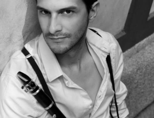 Yann Charpentier