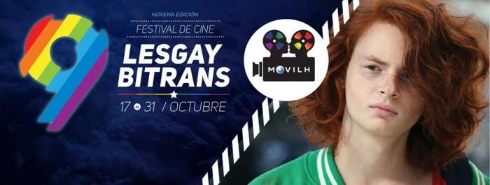 festival-internacional-chile-movilh